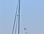 isola-foto-randa-3-large