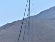 isola-foto-randa-4-large