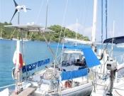 isola-foto-randa-6-large
