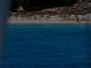 Sicilia - Tunisia - Sardegna - 2010 - IV