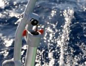 Pilota a vento - Wind Pilot - Grecia 2008